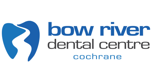 Bow River Dental Centre | Calgary Dental Office