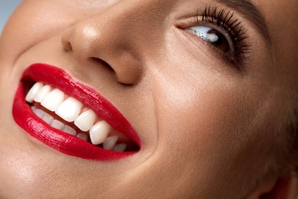 The Top Five Functions of Dental Crown